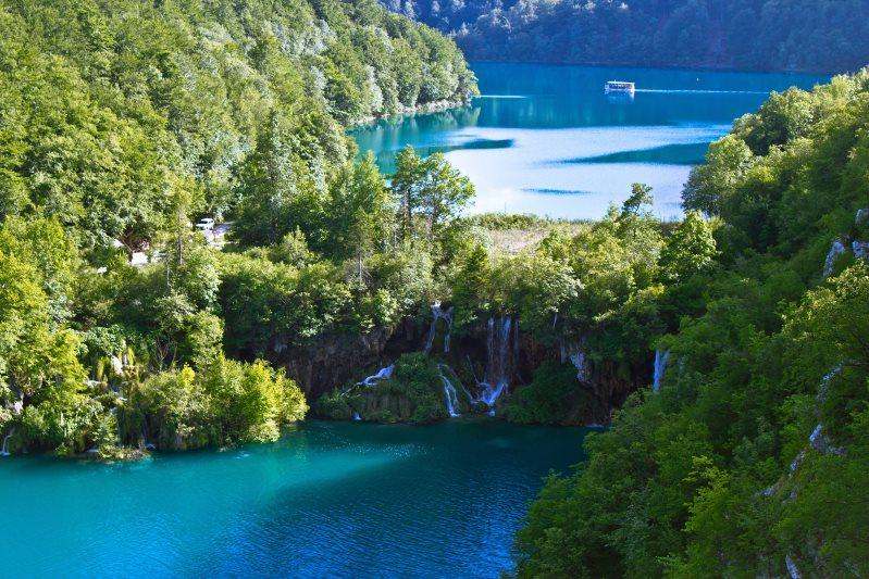 Croatia - Trips (16)