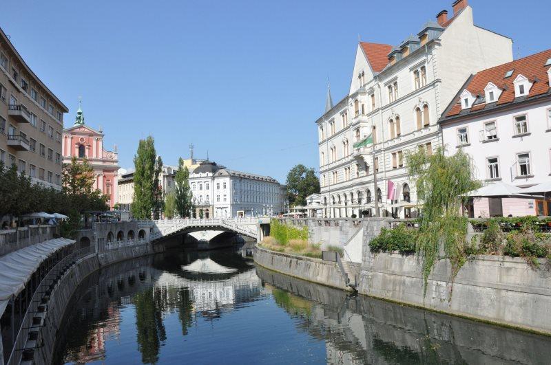 Croatia - Trips (17)