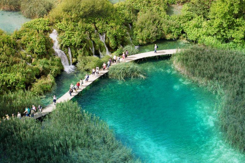 Croatia - Trips (2)