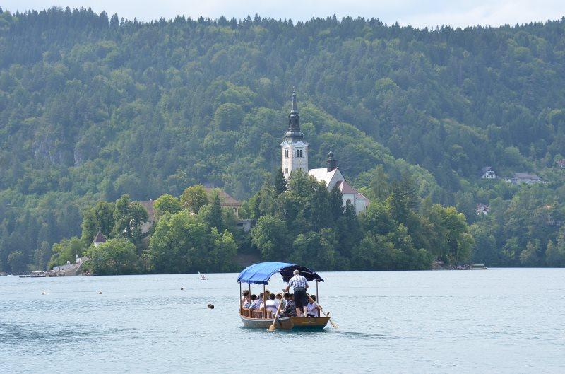 Croatia - Trips (38)