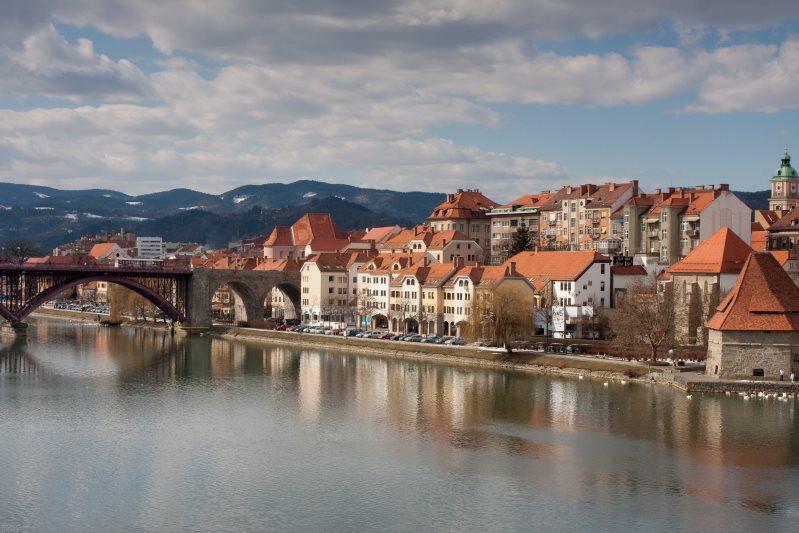 Croatia - Trips (5)