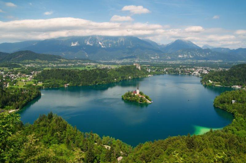Croatia - Trips (8)