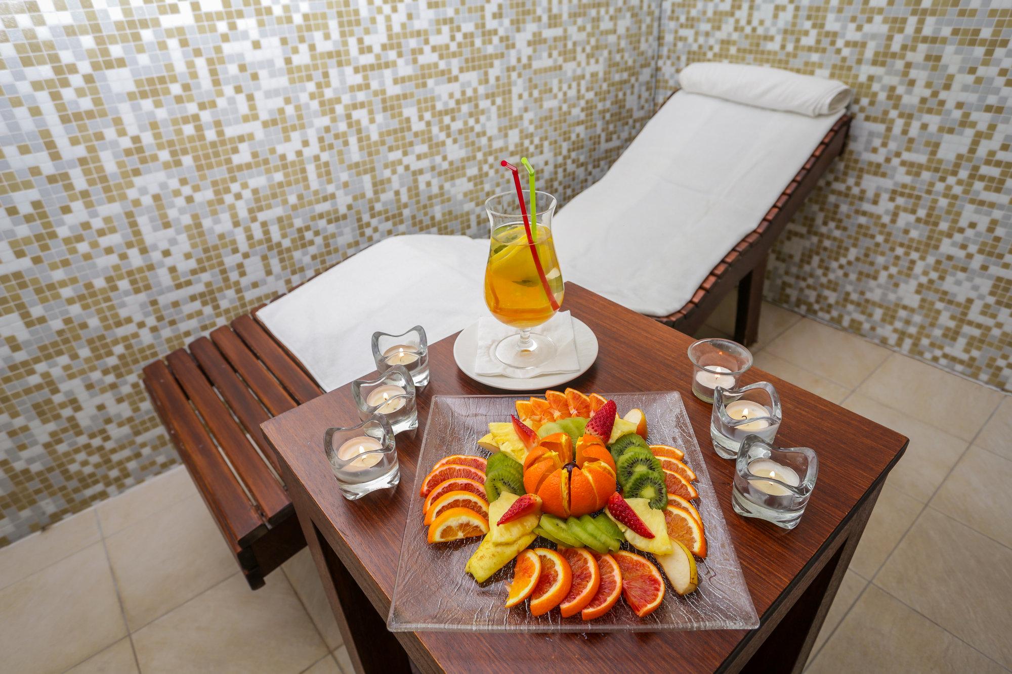 Hotel Trakoscan - Croatia (9)