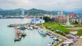 Batumi (45)
