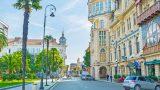 Batumi (9)